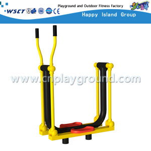 GS Approved Outdoor Fitness Equipment Manufacturer in China (M11-03707) pictures & photos