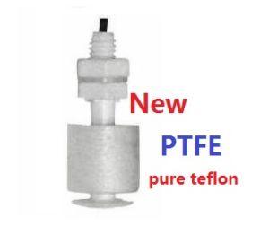 PTFE Teflon Float Level Switches