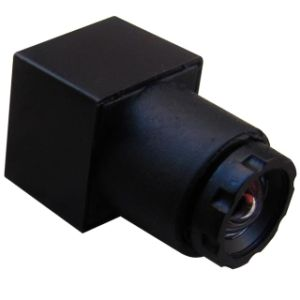 520tvl HD 0.008 Lux Night Vision Mini Surveillance Camera 4G Weight 90 Deg VOA pictures & photos
