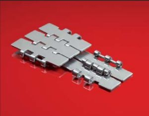 Metal Tabletop Chains Magnetflex Double Hinge Max-Line pictures & photos