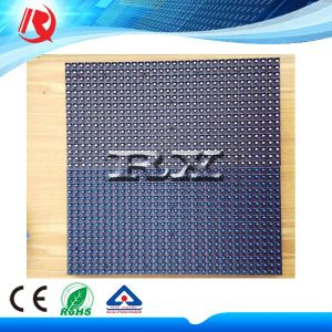 Big Outdoor Advertising Screen LED Module P10 LED Display Module pictures & photos