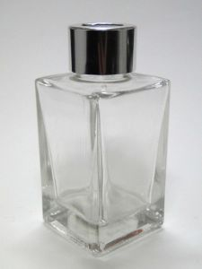 Fragrance Diffuser Glass Bottle (GB-7) pictures & photos
