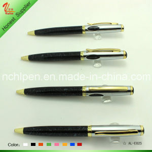 Novelty Leather Decorative Ballpoint Pen Gents Gift Items pictures & photos