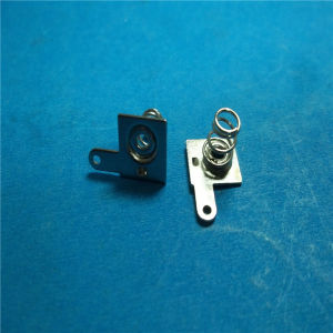 Battery Terminal Cable Accessories Power Connector pictures & photos