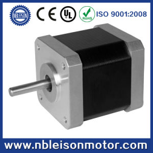 42mm 12V 24V 3000rpm 30W 50W 80W BLDC Motor pictures & photos