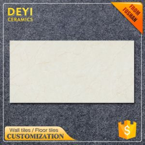 China Factory Cheap Price 400× 800mm Interior Pocerlain Tile Ceramic Wall Tile