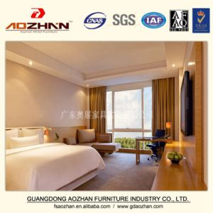 High Quality and Competitive Price Hotel Furniture Bedroom Sets