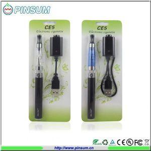 EGO CE5 Blister Kit EGO CE5 Clearomizer EGO CE5 Starter Kit