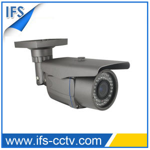 600tvl OSD 40m IR Color Weatherproof CCTV Camera (IRC-743D/OSD) pictures & photos