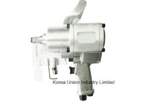 Heavy Duty Pneumatic Impact Gun 3/4 Air Impact Wrench pictures & photos