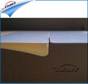Top Quality Plastic PVC Sticker Card pictures & photos