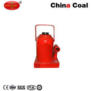 China Coal Vehicle Positioning Jacks pictures & photos