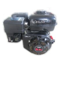 5.5HP Small Power Gasoline Engine (HH168I-N) pictures & photos