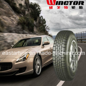 Tyre Manufacturer Wholesale PCR Tyre (185/70R13) pictures & photos