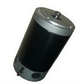 97zyt 24V 1.55n. M 3000rpm 551W Electric DC Motor pictures & photos