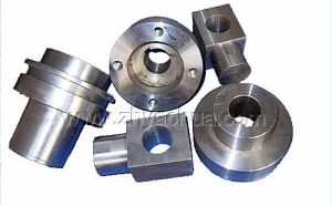 CNC Lathing Part