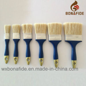 Multifunctional High Quality Paint Brush-B001 pictures & photos