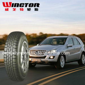 Radial Passenger Car Tyre (175/70R13) pictures & photos