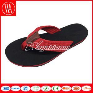 Summer Comfort Casual EVA Flip Flops