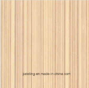 Teak Plywood for Indian and Middle East pictures & photos