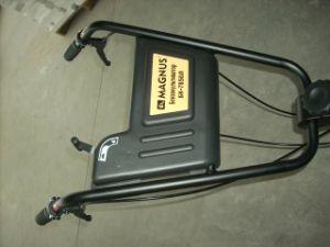 6.5HP Gasoline Tiller 850mm pictures & photos