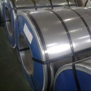 Steel Coil (GI, GL, PREPAINTED) Steel Sheet Steel Plate pictures & photos