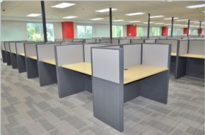 Office Partition/Workstation (560-57) pictures & photos
