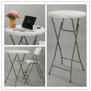 2015 New Bar Table with En581 Approved (SY-81Y) pictures & photos