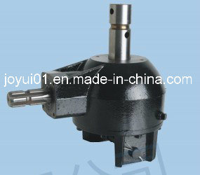 Reducer Speed Gearbox for Agricultural and Industrial pictures & photos