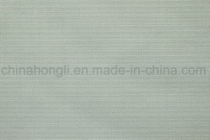 Stripe Polyester Fabric 150d pictures & photos