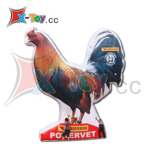 Inflatable Rooster (CH-IM5001)