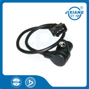 Crankshaft Sensor Opel 1920y9/46411427/A11-3611021/0261210127