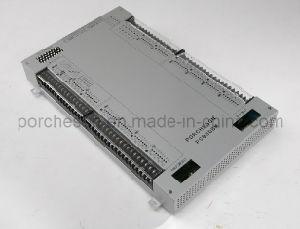 Porcheson Plastic Injection Molding Machine PLC Controller (PS960BM) pictures & photos