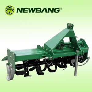 Heavy Duty Rotary Tiller Side Gear Drive Model-Ign with CE Approved pictures & photos