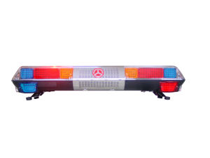 Colorful LED Lightbar and Patrol Lamp (TBD-140992) pictures & photos