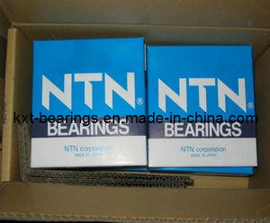 NTN 1204k Self-Aligning Ball Bearing 1209, 1210, 1212, 1214 pictures & photos