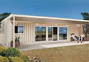 Affordable Prefab Living Home (pH-102) pictures & photos
