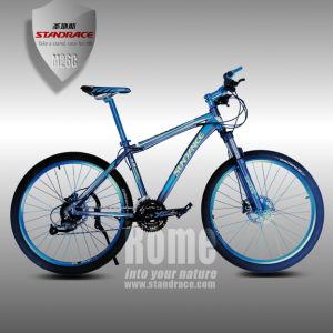 "China Manufacturer 26"" 27 Speed MTB Bikes"