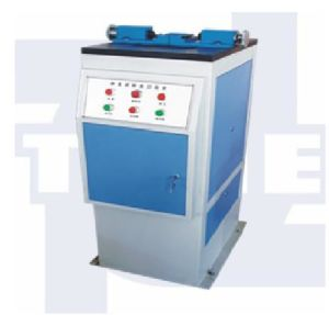 Notch Broaching Machine LY71-UV pictures & photos