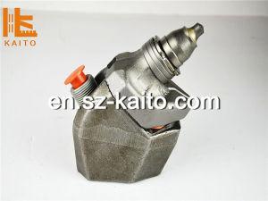 Wirtgen Profiler Ht22 Tool Holders pictures & photos