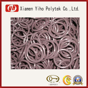China Factory Cheap Price High Precision FKM O-Rings pictures & photos