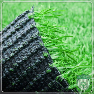 Rooftop Landscape Artificial Synthetic Grass for Household Decoration pictures & photos