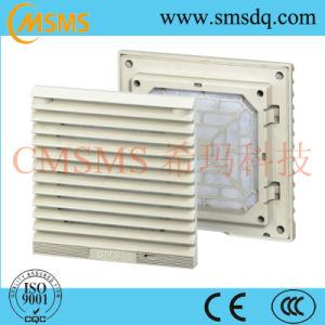 Ventilator Filter Unit (Fan Dustproof Cover) (SF-8805) pictures & photos