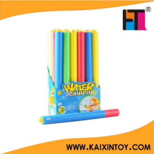 Newly Summer Toy Foam Hand Water Pump Toy pictures & photos