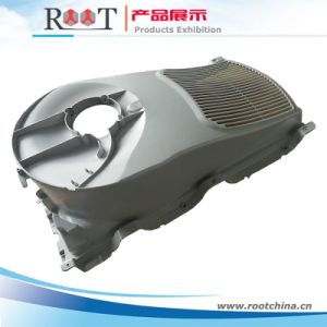 Plastic Injection Mould for Home Appliance pictures & photos