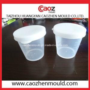 High Quality Plastic Liquid Medicine Bottle Mould pictures & photos