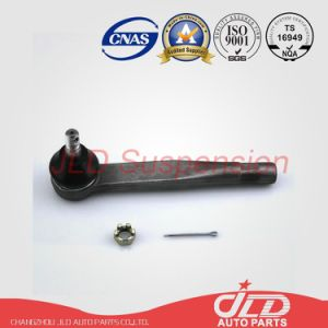(8AS1-32-240) Steering Parts Tie Rod End for Mazda Bongo pictures & photos