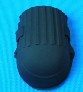 Knee Pads, Knee Protector, EVA Knee Pad, EVA Knee Cushion pictures & photos