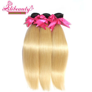 Hot Sale Accessories Wholesaler Cambodian Human Hair Weft pictures & photos