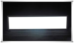 1200*300mm 54W LED Panel Light
